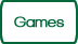 Games- green on white