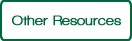 Other Resources-green on white